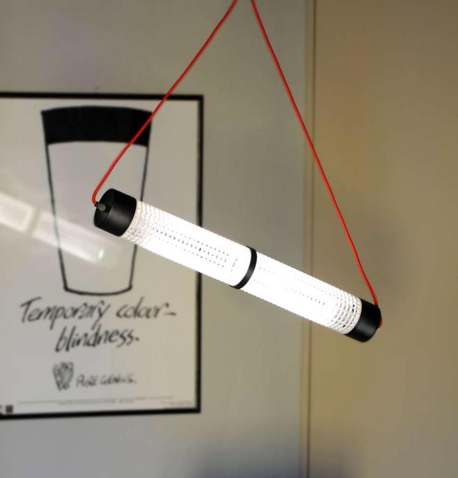 Lampade di design shop online complementi d 39 arredo re for Arredo shop on line